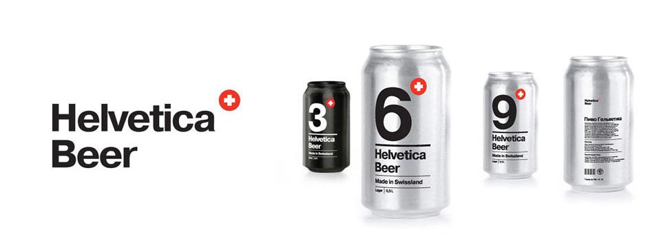helvetica-biere